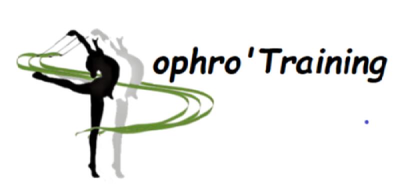 Sophro Training
